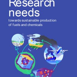 research-needs